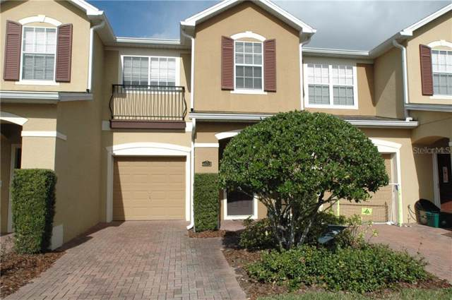 Address Not Published, Winter Springs, FL 32708 (MLS #O5836631) :: GO Realty