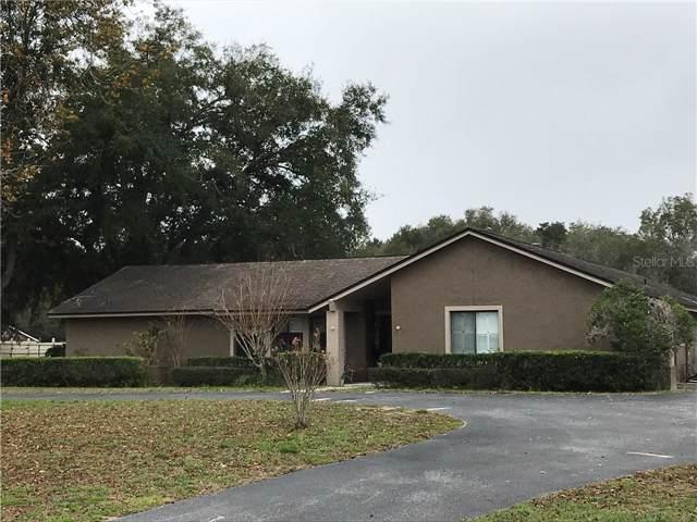 1548 Sunshine Tree Boulevard, Longwood, FL 32779 (MLS #O5836660) :: GO Realty