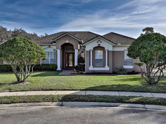211 Juniper Ridge Court, Sanford, FL 32771 (MLS #O5836702) :: Team Bohannon Keller Williams, Tampa Properties