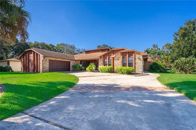 5518 Pitch Pine Drive, Orlando, FL 32819 (MLS #O5836729) :: Premier Home Experts