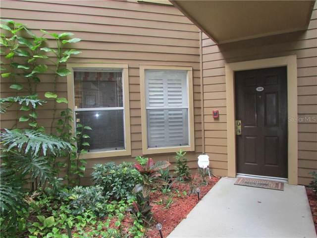 470 S Pin Oak Place #108, Longwood, FL 32779 (MLS #O5836739) :: GO Realty