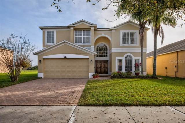 1029 Emmett Lane, Winter Garden, FL 34787 (MLS #O5836786) :: 54 Realty