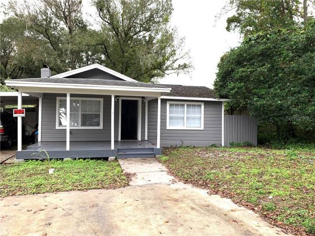 9709 Bear Lake Road, Apopka, FL 32703 (MLS #O5836791) :: Premium Properties Real Estate Services