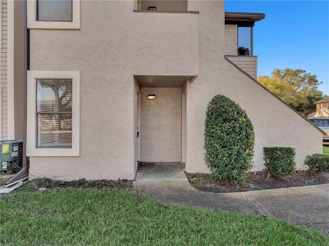 2935 Antique Oaks Circle #61, Winter Park, FL 32792 (MLS #O5836818) :: Premium Properties Real Estate Services