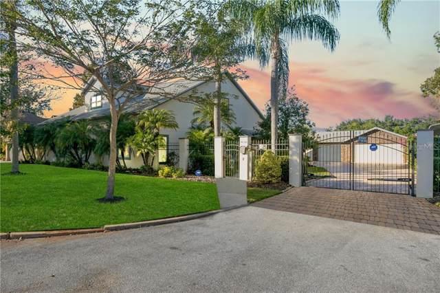 1685 Magnolia Avenue, Winter Park, FL 32789 (MLS #O5836820) :: 54 Realty