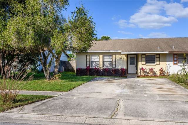 6809 Longmeade Lane, Orlando, FL 32822 (MLS #O5836847) :: Cartwright Realty