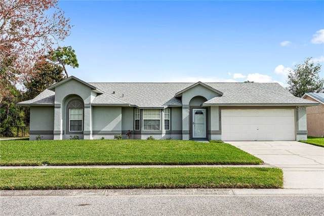 3821 Peace Pipe Drive, Orlando, FL 32829 (MLS #O5836865) :: Cartwright Realty
