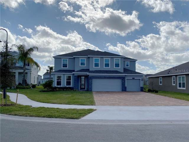 4946 Chase Court S, Saint Cloud, FL 34772 (MLS #O5836875) :: Armel Real Estate