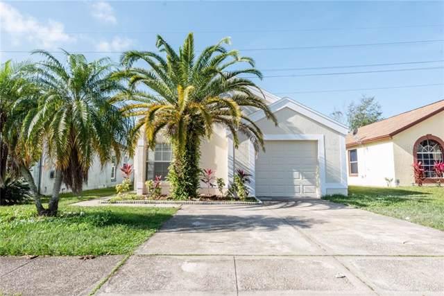 532 Southern Charm Drive, Orlando, FL 32807 (MLS #O5836876) :: Cartwright Realty