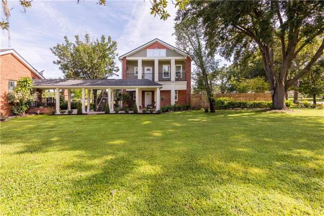 Address Not Published, Mims, FL 32754 (MLS #O5836988) :: Rabell Realty Group