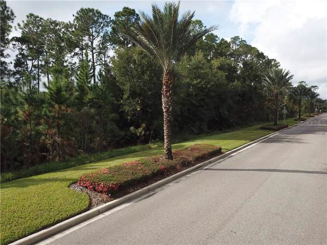 17500 Grove Blossom Way, Winter Garden, FL 34787 (MLS #O5836999) :: Griffin Group