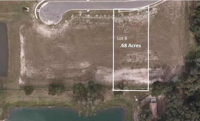 2065 Bellamere Court, Windermere, FL 34786 (MLS #O5837007) :: Bustamante Real Estate