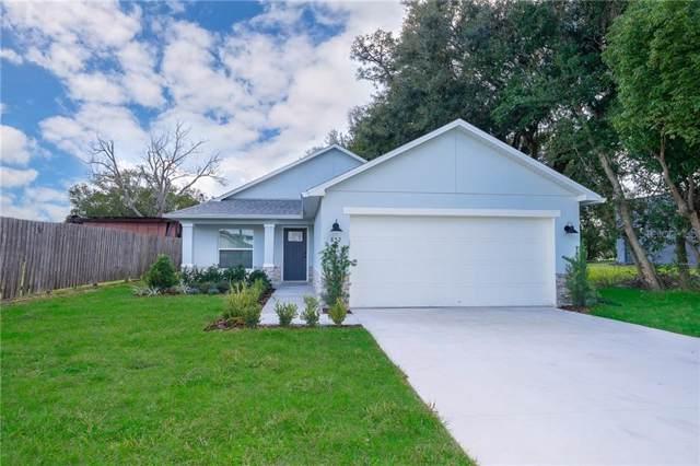 852 Neuse Avenue, Orlando, FL 32804 (MLS #O5837012) :: Team Bohannon Keller Williams, Tampa Properties