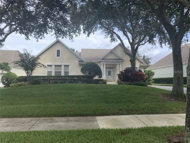 8356 Bowden, Windermere, FL 34786 (MLS #O5837013) :: Mark and Joni Coulter | Better Homes and Gardens