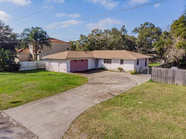 590 Quail Avenue, Altamonte Springs, FL 32714 (MLS #O5837028) :: RE/MAX Realtec Group