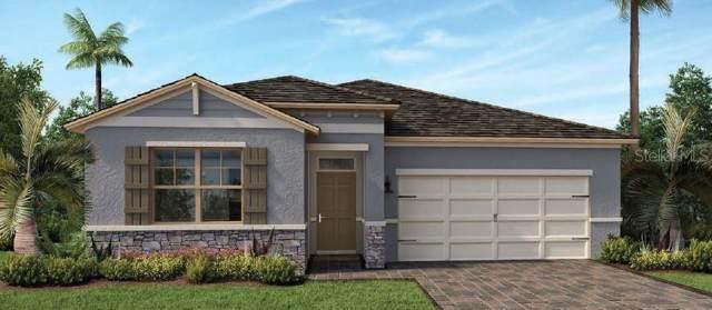 2573 Canyon Crest Drive, Lakeland, FL 33811 (MLS #O5837030) :: Cartwright Realty