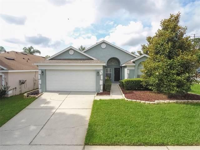 659 Samantha Lane, Lake Mary, FL 32746 (MLS #O5837045) :: GO Realty
