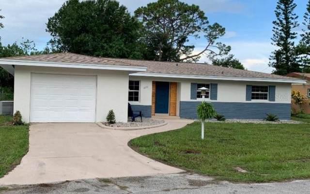 1831 West Boulevard, Sebring, FL 33870 (MLS #O5837049) :: Cartwright Realty