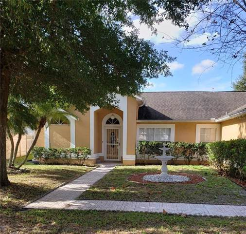 1502 Golden Poppy Court, Orlando, FL 32824 (MLS #O5837064) :: Griffin Group
