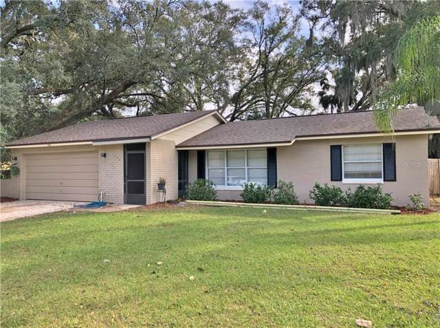106 Des Pinar Lane, Longwood, FL 32750 (MLS #O5837069) :: Homepride Realty Services