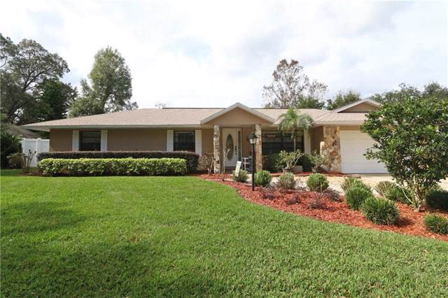 4036 Tamarisk Way, Orlando, FL 32817 (MLS #O5837078) :: GO Realty
