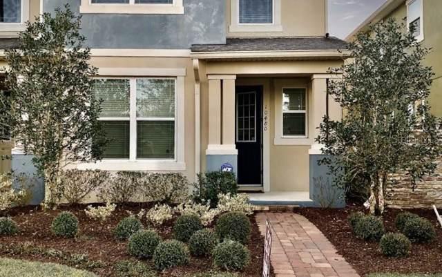 10480 Burrows Street, Orlando, FL 32832 (MLS #O5837094) :: Armel Real Estate