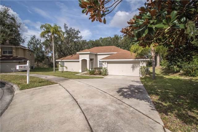 585 Smokemont Court, Apopka, FL 32712 (MLS #O5837109) :: Rabell Realty Group