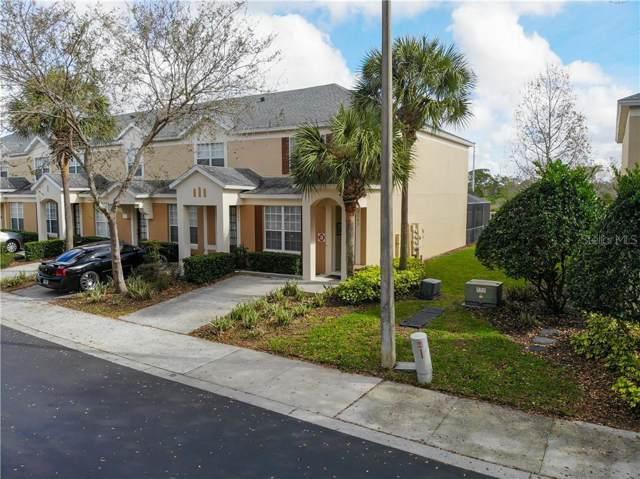 2583 Maneshaw Lane, Kissimmee, FL 34747 (MLS #O5837124) :: Bridge Realty Group
