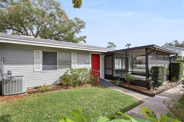 517 Heatherton Village, Altamonte Springs, FL 32714 (MLS #O5837127) :: 54 Realty