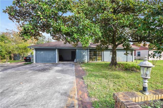 531 W Lake Brantley Road, Altamonte Springs, FL 32714 (MLS #O5837147) :: RE/MAX Realtec Group