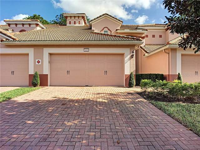 1415 Lisbon Court, Davenport, FL 33896 (MLS #O5837150) :: Team Bohannon Keller Williams, Tampa Properties