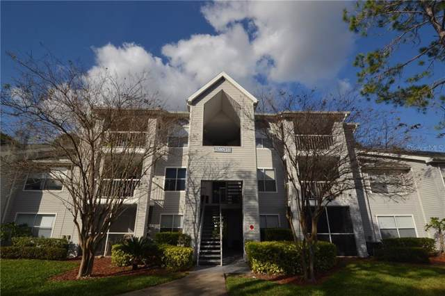 2585 Grassy Point Drive #313, Lake Mary, FL 32746 (MLS #O5837171) :: KELLER WILLIAMS ELITE PARTNERS IV REALTY