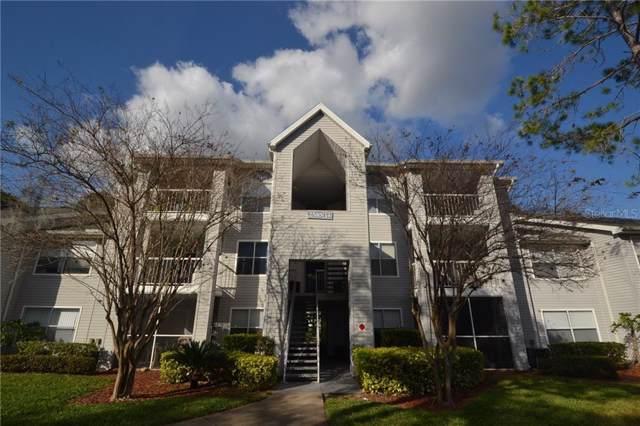 2585 Grassy Point Drive #313, Lake Mary, FL 32746 (MLS #O5837171) :: GO Realty