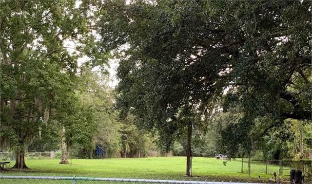 18615 Bellmore Avenue, Orlando, FL 32820 (MLS #O5837180) :: Team Bohannon Keller Williams, Tampa Properties