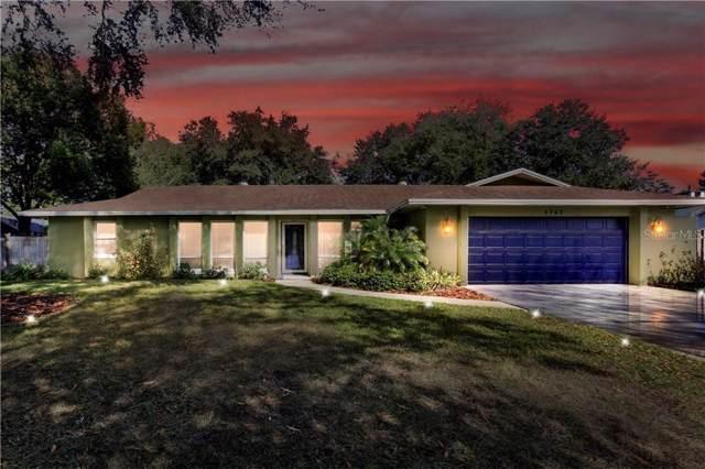8765 El Prado, Orlando, FL 32825 (MLS #O5837195) :: GO Realty