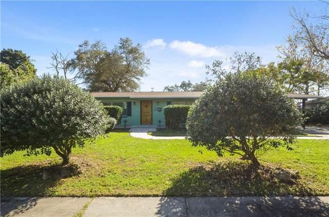 5740 Kislin Place, Orlando, FL 32807 (MLS #O5837209) :: Cartwright Realty