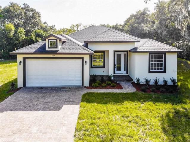 489 Grape Avenue, Saint Cloud, FL 34769 (MLS #O5837259) :: Team Bohannon Keller Williams, Tampa Properties