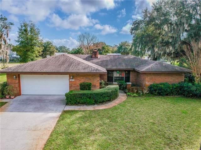 1972 Lance Court, Titusville, FL 32796 (MLS #O5837302) :: Team Bohannon Keller Williams, Tampa Properties