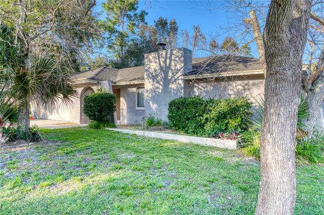 3213 Autumnwood Trail, Apopka, FL 32703 (MLS #O5837312) :: Premium Properties Real Estate Services