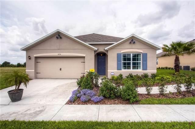 4029 Great Egret Drive, Winter Haven, FL 33881 (MLS #O5837313) :: GO Realty