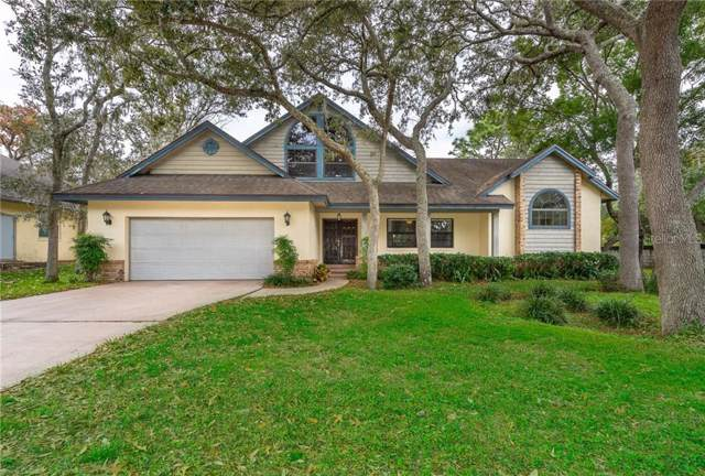 302 Kimi Court, Casselberry, FL 32707 (MLS #O5837339) :: 54 Realty