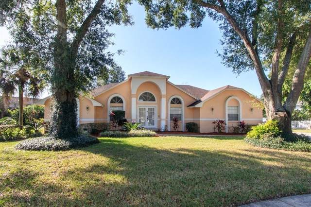 5720 Argosy Court, Orlando, FL 32819 (MLS #O5837341) :: Florida Real Estate Sellers at Keller Williams Realty