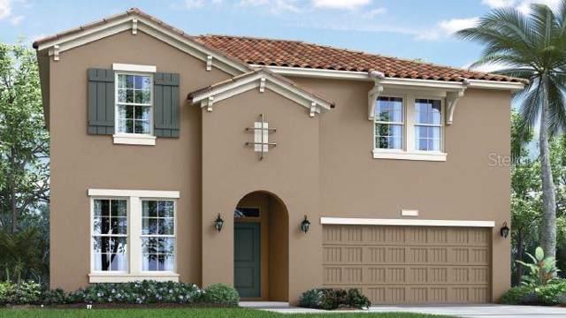 4184 Prima Lago Circle, Lakeland, FL 33810 (MLS #O5837342) :: Cartwright Realty