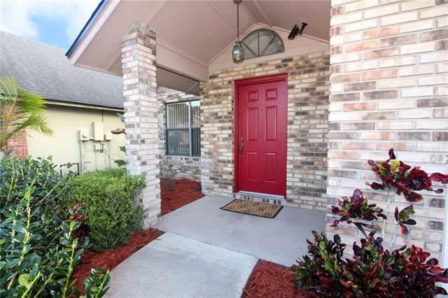 3043 Ash Park Loop, Winter Park, FL 32792 (MLS #O5837361) :: Team Bohannon Keller Williams, Tampa Properties