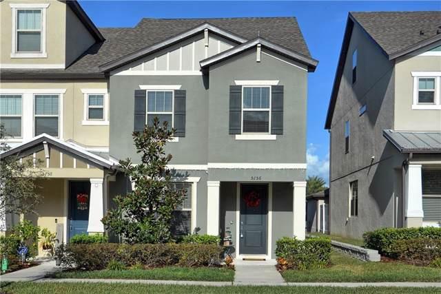 5156 Caspian Street, Saint Cloud, FL 34771 (MLS #O5837362) :: GO Realty