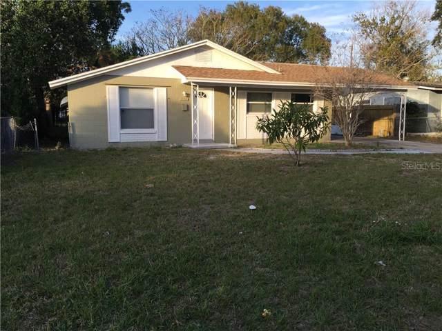 5015 Figwood Lane, Orlando, FL 32808 (MLS #O5837376) :: Armel Real Estate