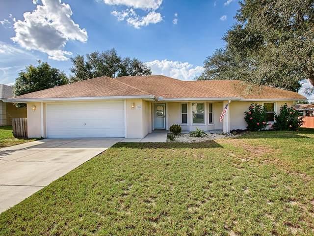 33849 Secret Hill Drive, Leesburg, FL 34788 (MLS #O5837401) :: 54 Realty