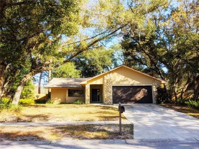 8321 Camphor Tree Drive #1, Orlando, FL 32810 (MLS #O5837403) :: The Duncan Duo Team