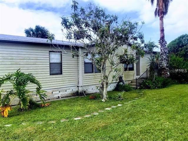 5444 Wood Street, Port Orange, FL 32127 (MLS #O5837423) :: BuySellLiveFlorida.com