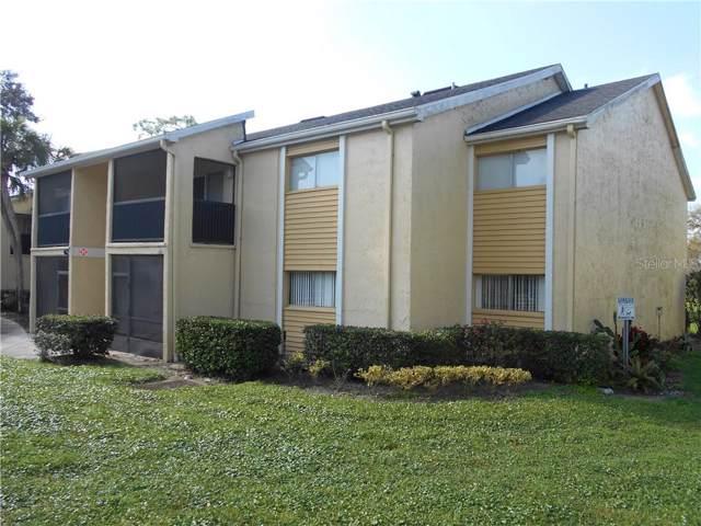 962 Lake Destiny Road D, Altamonte Springs, FL 32714 (MLS #O5837438) :: RE/MAX Realtec Group